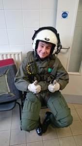 Corporal Macphee